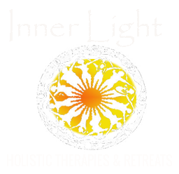 Inner Light Holistic Therapies